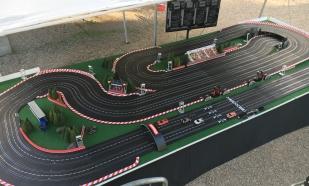 Rennbahn Mieten Carrerabahn Mieten Autorennbahn Mieten Slotrennbahn Mieten Von Mobilracing Ihrem Partner Für Racing Events Im Kleinen Maßstab